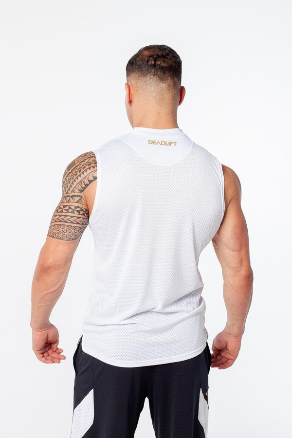 koszulka koszykarska męska